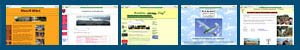 Ljungskile Webbstudio