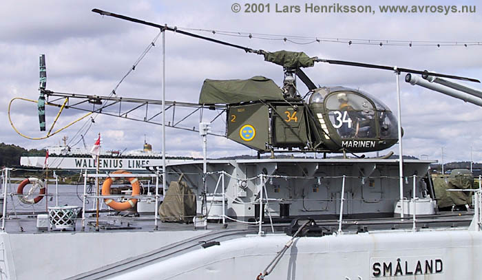 turbine helicopter training with 502hkp2 on EC175 Gallery as well Snowcat Winter Survival also FleSWutEwvE as well Italian Navy Lhd Gas Turbine Passes Factory Acceptance Test besides Lau Hydra 19.