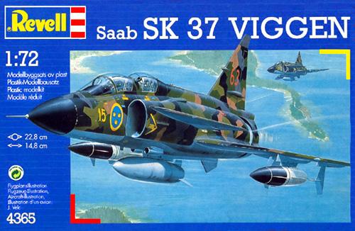 El juego de las imagenes-http://www.avrosys.nu/aircraft/Skol/419sk37/419-SK37-Revell-4365-500px.jpg